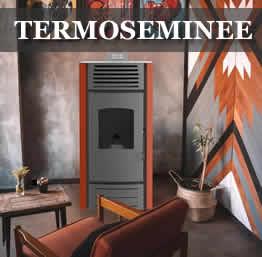 TERMOSEMINEE-BANNER